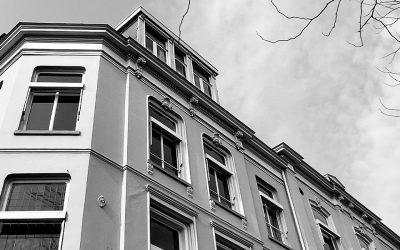 Het regeerakkoord: wat zijn de fiscale maatregelen voor de vastgoedsector?