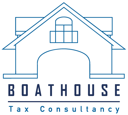 Boathouse Tax Consultancy - Logo