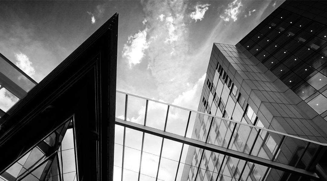 Goed nieuws: ook vrijstelling overdrachtsbelasting mogelijk bij schenking aandelen vastgoed-bv