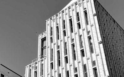 Must read voor vastgoedbeleggers; fiscale aandachtspunten bij beleggen in vastgoed